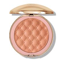 Parfüm, Parfüméria, kozmetikum Pirosító tápláló argánolajjal - Affect Cosmetics Charming Cheeks Blush
