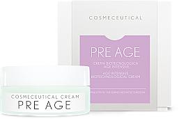 Parfüm, Parfüméria, kozmetikum Intenzív anti age arckrém - Surgic Touch Pre Age Intensive Biotechnological Cream