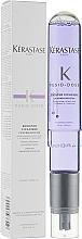 Parfüm, Parfüméria, kozmetikum Booster - Kerastase Blond Absolu Cfusio-Dose Booster Cicafibre
