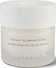 Parfüm, Parfüméria, kozmetikum Éjszakai arckrém - Omorovicza Instant Plumping Cream