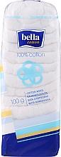Parfüm, Parfüméria, kozmetikum Vatta, 100 g. - Bella Cotton