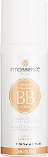 Parfüm, Parfüméria, kozmetikum BB krém - Innossence BB Cream Perfect Flawless