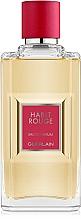 Parfüm, Parfüméria, kozmetikum Guerlain Habit Rouge - Eau De Parfum