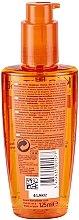Simító hatású hajápoló olaj - Kerastase Oleo-Relax Nutritive — fotó N2