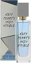 Parfüm, Parfüméria, kozmetikum Katy Perry Indi Visible - Eau De Parfum