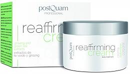 Parfüm, Parfüméria, kozmetikum Fiatalító testápoló krém - PostQuam Reaffirming Cream