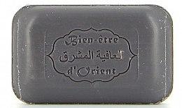 Parfüm, Parfüméria, kozmetikum Szappan fekete kömény olajjal - Foufour Savon Huile de Nigelle Bien-etre d'Orient