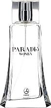 Parfüm, Parfüméria, kozmetikum Lambre Paradis Women - Eau De Parfum