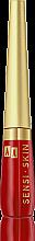 Parfüm, Parfüméria, kozmetikum Matt folyékony rúzs - AA Sensi Skin