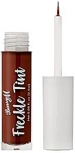 Parfüm, Parfüméria, kozmetikum Tint szeplőkre - Barry M Freckle Tint