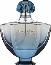 Parfüm, Parfüméria, kozmetikum Guerlain Shalimar Souffle de Parfum - Eau De Parfum