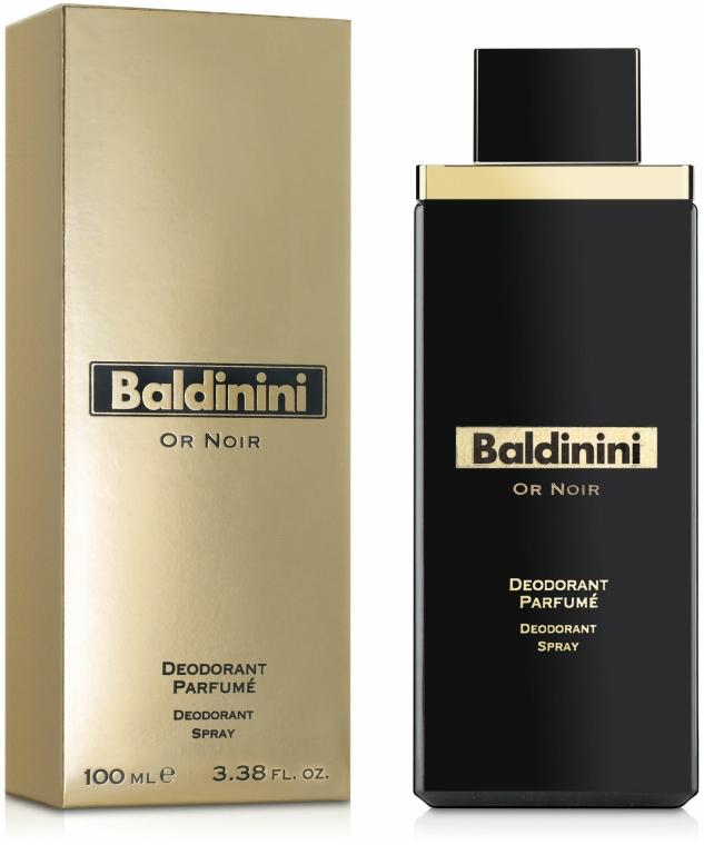 Baldinini Or Noir - Dezodor