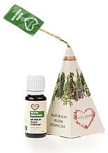 "Parfüm, Parfüméria, kozmetikum Illóolaj ""Tea fa"" - The Secret Soap Store Natural Essential Oil Tea Tree"