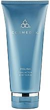 Parfüm, Parfüméria, kozmetikum Kettős hatású testradír - Cosmedix Polish Dual-Action Body Scrub