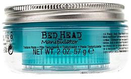 Parfüm, Parfüméria, kozmetikum Könnyű modellező paszta - Tigi Bed Head Manipulator Styling Cream
