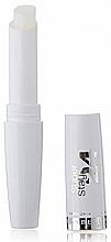 Parfüm, Parfüméria, kozmetikum Színtelen ajakbalzsam - Maybelline New York Superstay 24HR Lipstick Recharge Balm