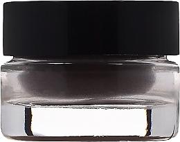 Parfüm, Parfüméria, kozmetikum Krém alapú tint szemöldökre - Hynt Beauty Eyebrow Definer