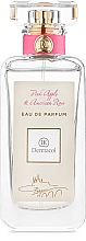 Parfüm, Parfüméria, kozmetikum Dermacol Pink Apple And American Rose - Eau De Parfum