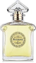 Parfüm, Parfüméria, kozmetikum Guerlain Mitsouko - Eau De Toilette