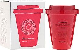 Parfüm, Parfüméria, kozmetikum Regeneráló arckrém - Haruharu Wonder Honey Green Repairative Cream