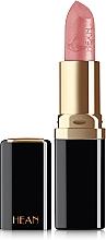 Parfüm, Parfüméria, kozmetikum Ajakrúzs - Hean Classic Colours Festival Lipstick