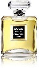 Parfüm, Parfüméria, kozmetikum Chanel Coco - Parfüm