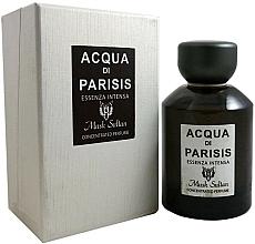 Parfüm, Parfüméria, kozmetikum Reyane Tradition Acqua Di Parisis Musk Sultan - Eau De Parfum