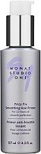 Parfüm, Parfüméria, kozmetikum Kisimító primer - Monat Studio One Frizz-Fix Smoothing Hair Primer