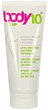 Parfüm, Parfüméria, kozmetikum Mellápoló gél lifting hatással - Diet Esthetic Body Firming Bust 10 Gel