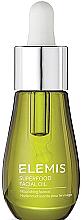 Parfüm, Parfüméria, kozmetikum Arcolaj omega komplexel - Elemis Superfood Facial Oil