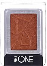 Parfüm, Parfüméria, kozmetikum Szemhéjfesték - Oriflame The One Make-up Pro Wet&Dry (utántöltő blokk)