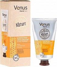 Parfüm, Parfüméria, kozmetikum Fiatalító koncentrátum kézre és körömre - Venus Nature