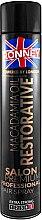 Parfüm, Parfüméria, kozmetikum Hajlakk - Ronney Macadamia Oil Restorative Hair Spray