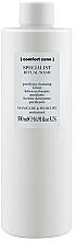 Parfüm, Parfüméria, kozmetikum Tápláló lotion kézre és lábra - Comfort Zone Specialist Ritual Wash