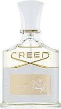 Parfüm, Parfüméria, kozmetikum Creed Aventus for Her - Eau De Parfum