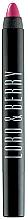 Parfüm, Parfüméria, kozmetikum Ajakceruza-rúzs - Lord & Berry 20100 Shining Crayon Lipstick