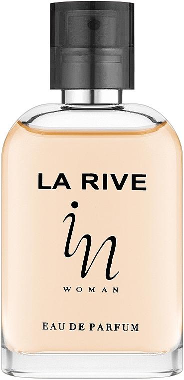 La Rive In Woman - Eau De Parfum