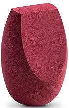 Parfüm, Parfüméria, kozmetikum Sminkszivacs - Nabla Flawless Precision Makeup Sponge