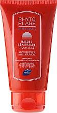 Parfüm, Parfüméria, kozmetikum Regeneráló maszk - Phyto Phytoplage After-Sun Repairing Mask