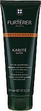 Parfüm, Parfüméria, kozmetikum Hajmaszk - Rene Furterer Nutri Karite Mask