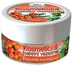 Parfüm, Parfüméria, kozmetikum Kozmetikai vazelin - Bione Cosmetics Sea Buckthorn Vaseline