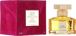 Parfüm, Parfüméria, kozmetikum L'Artisan Parfumeur Onde Sensuelle - Eau De Parfum