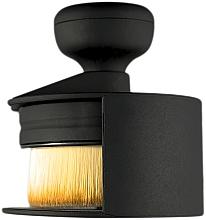 Parfüm, Parfüméria, kozmetikum Többfunkciós sminkecset - Inter-Vion O! Round Brush