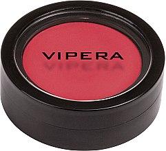 Parfüm, Parfüméria, kozmetikum Krémes pirosító - Vipera Rouge Flame Blush
