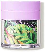 Parfüm, Parfüméria, kozmetikum Hidratáló arckrém - Tarte Cosmetics Baba Bomb Moisturizer Creme Hydratante