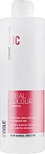 "Parfüm, Parfüméria, kozmetikum Sampon ""Ideális szín"" - Kosswell Professional Innove Ideal Color Shampoo"