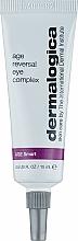 Parfüm, Parfüméria, kozmetikum Szemkörnyékápoló fiatalító krém - Dermalogica Age Smart Age Reversal Eye Complex