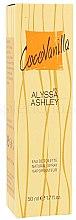 Parfüm, Parfüméria, kozmetikum Alyssa Ashley Coco Vanilla by Alyssa Ashley - Eau De Toilette