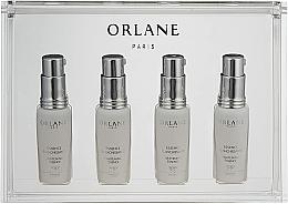 Parfüm, Parfüméria, kozmetikum Esszencia arcra - Orlane B21 Whitening Essence