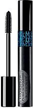 Parfüm, Parfüméria, kozmetikum Vízálló szempillaspirál - Dior Diorshow Pump'n'Volume Waterproof Mascara